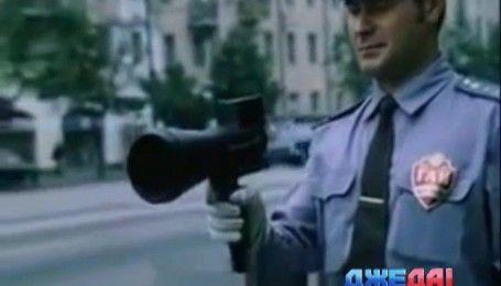 Главный враг нарушителей на дорогах: как начиналась история радара
