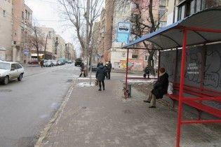 В Киеве дворник изнасиловал 8-летнего ребенка