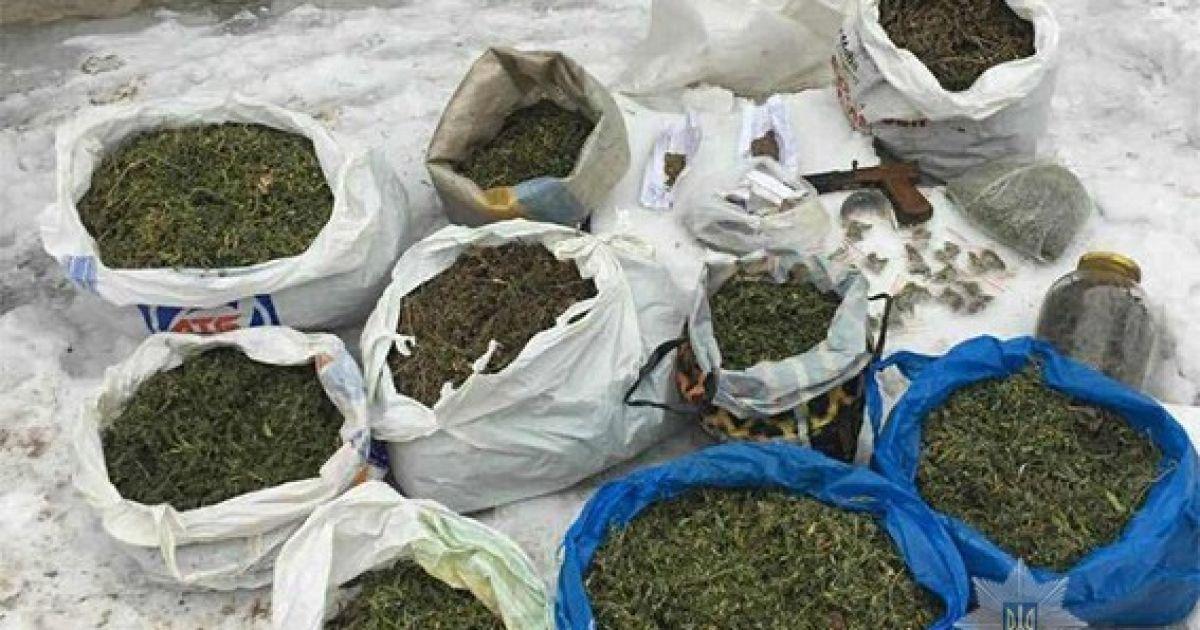 4 килограмма конопли клубника с семян на гидропонике
