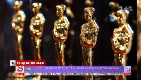 "В Лос-Анджелесе объявили номинантов на ""Оскар-2017"""