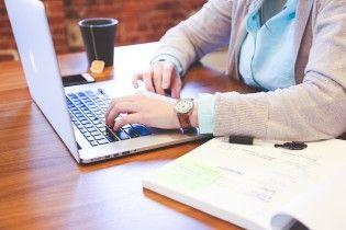 Психологи назвали симптоми, через які варто звільнятися з роботи