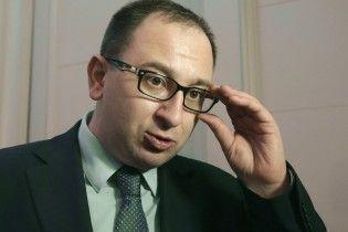 Слідчі ФСБ допитали ще кількох українських моряків - адвокат