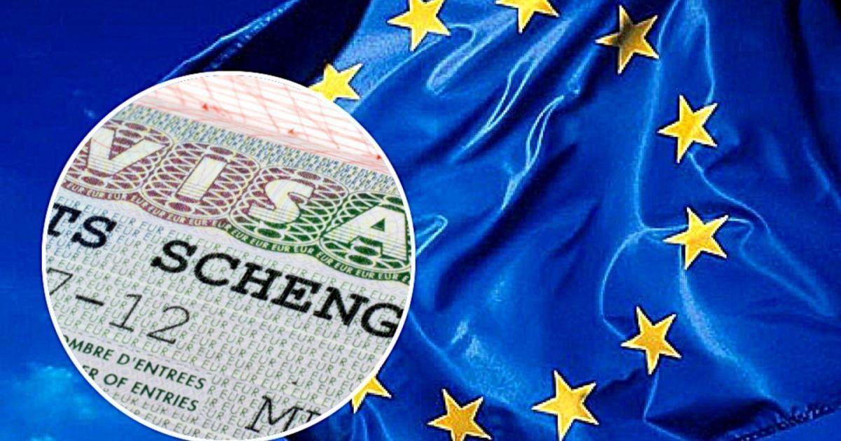 Европарламент дал согласие на упрощение визового режима между ЕС и Беларусью