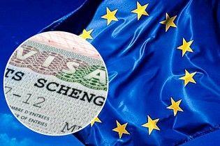 Шенгенські візи: які бувають і чим відрізняються?