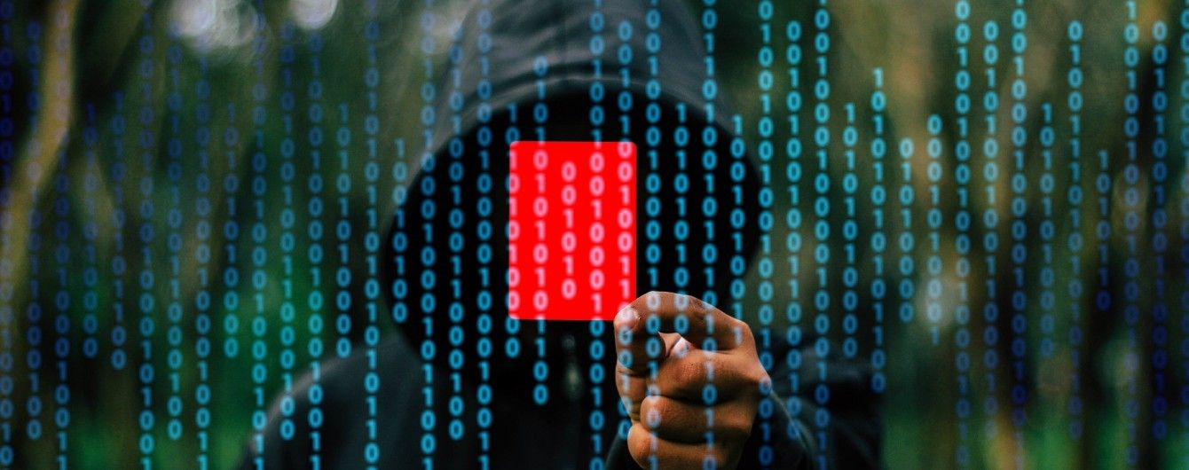 Хакери вимагають викуп: масштабна кібератака на лікарні та компанії охопила 11 країн світу
