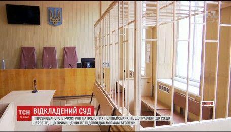 Заседание по делу Александра Пугачева перенесли