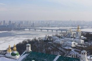 Советник Порошенко опроверг фейк о прекращении аренды для УПЦ МП