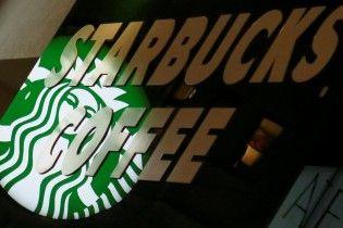 Starbucks вивчає питання виходу на ринок України - Кличко