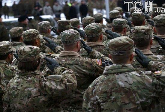 Трамп VS Путін: хто змусив НАТО збільшити витрати на оборону