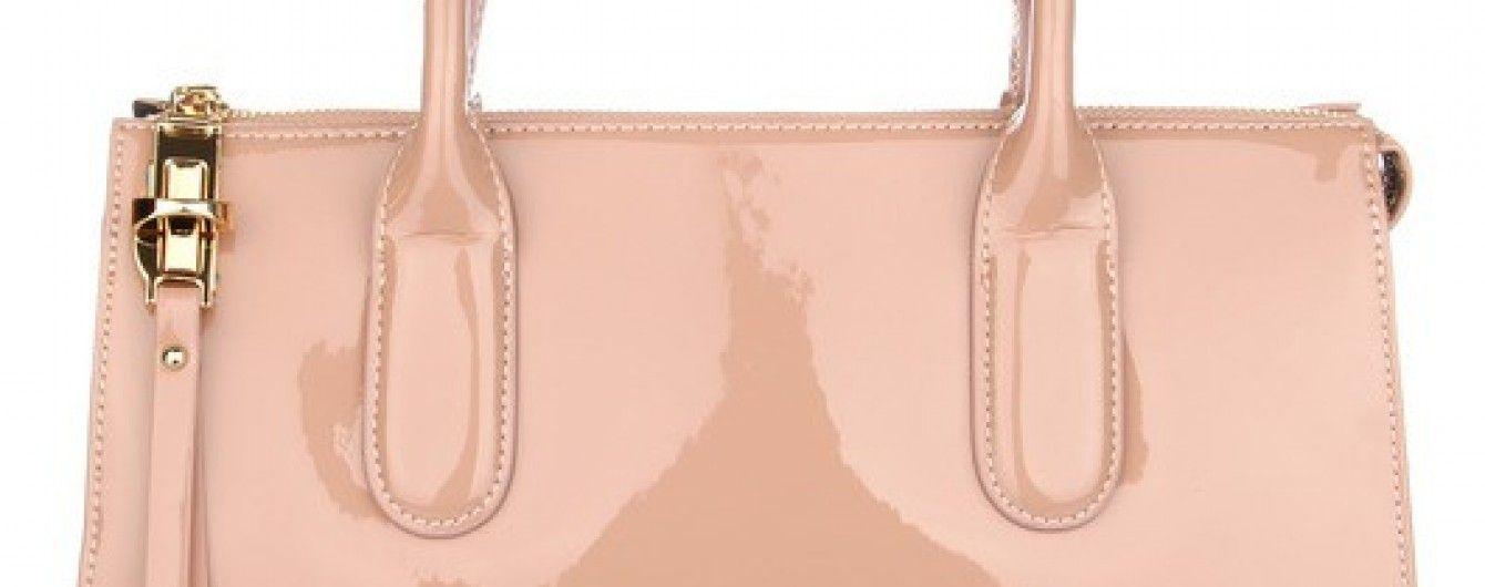 8ba16fa145d7 Интернет-магазин Трейд-Сити пополнил ассортимент женских брендовых сумок