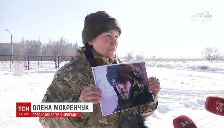 За останні півтори доби в боях загинуло восьмеро українських військових