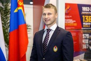 Титулований російський бобслеїст дискваліфікований на чотири роки через допінг