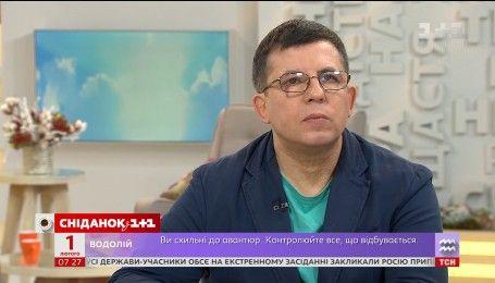 Главный редактор Деньги.UА прокомментировал последствия повышения минимальной зарплаты