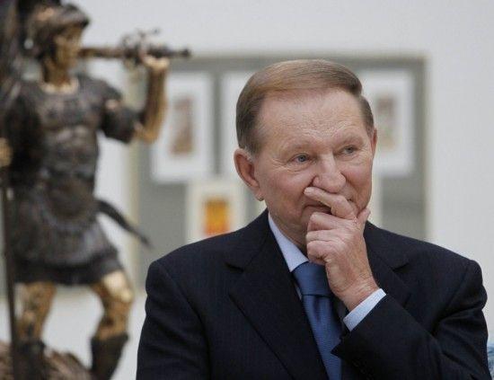 Кучма дав пораду Зеленському і пояснив, що зашкодило його попереднику