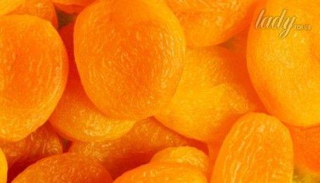 Здоров'я або фігура: 8 корисних продуктів, від яких можна погладшати
