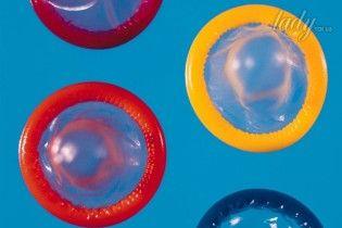 5 мифов о презервативах