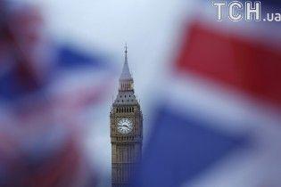 Представитель ЕС рассказал, на какой стадии готовности соглашение относительно Brexit