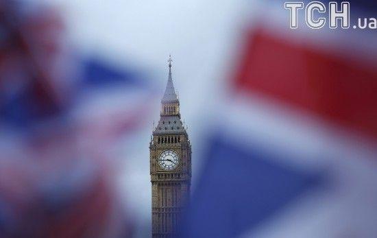 Представник ЄС розповів, на якій стадії готовності угода стосовно Brexit