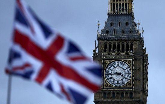 Марна трата часу: парламент Великої Британії відмовився обговорювати питання про вотум недовіри Мей