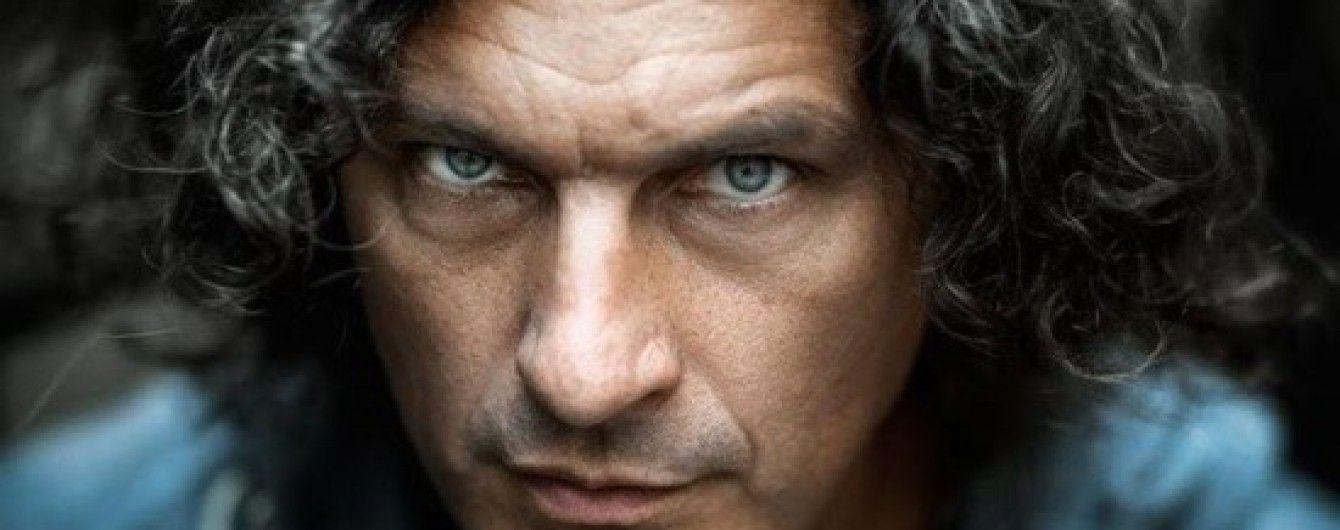 Рада поддержала инициативу посмертно присвоить Кузьме Скрябину звание народного артиста