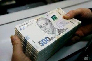 Колекторські фірми будуть повертати проблемні борги 63 збанкрутілих банків – ФГВФО