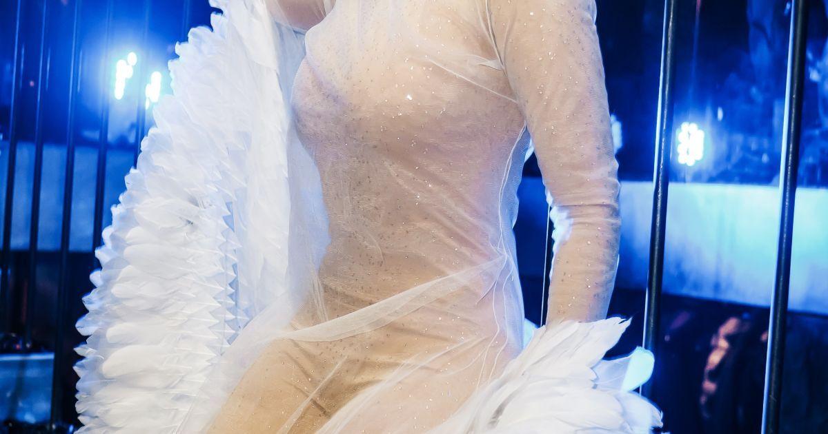 Даша Астафьева поделилась главным секретом своей красоты