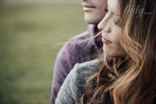 Как распознать влюбленность по невербальным признакам