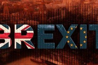 Жорсткий Brexit: реальна загроза