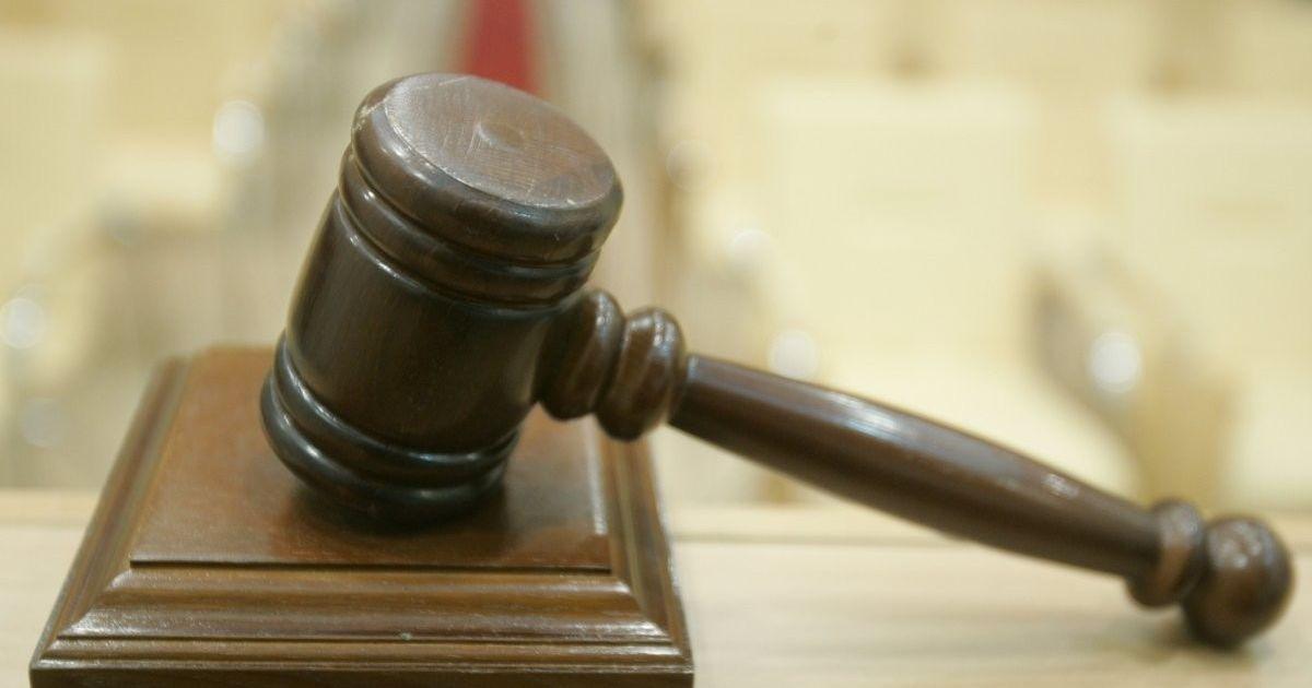 """Суд освободил из-под стражи еще одного фигуранта громкого """"дела экс-налоговиков"""""""
