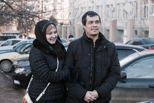 Суд окупантів у Криму відмовився звільняти адвоката Курбедінова