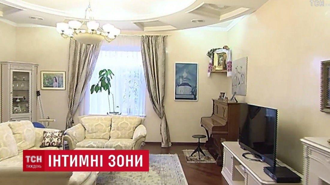 будинок Тарути_2