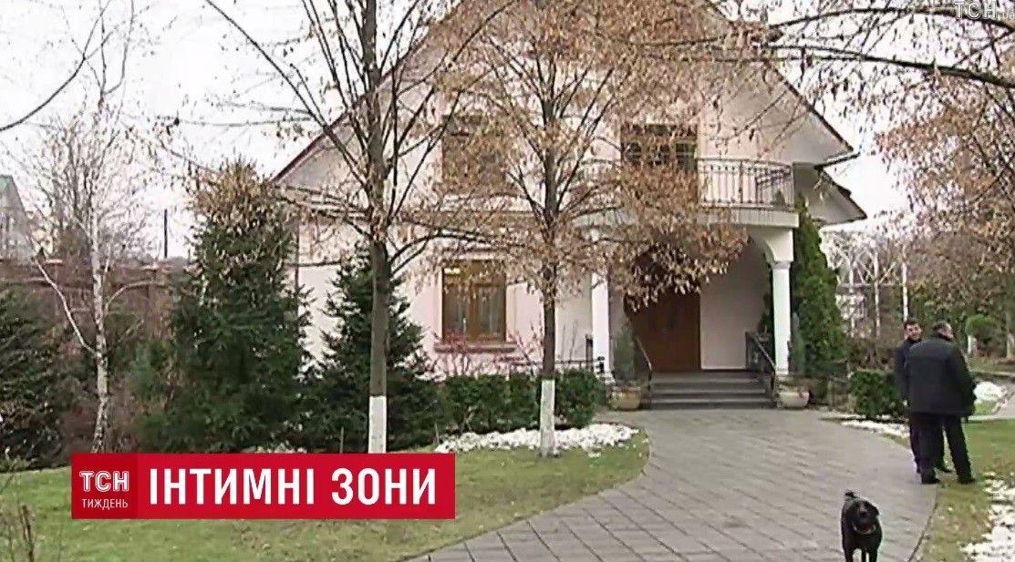будинок Тарути_1