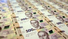 Сімейний бізнес: у Волинській області судитимуть двох братів-фальшивомонетників