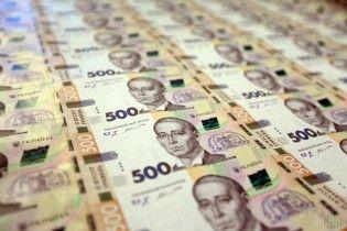 Директора ИТ-компании, разработавшей систему е-декларирования, подозревают в неуплате 1 млн грн налогов