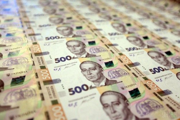 Підсовували фальшиві 500 гривень: у Волинській області судитимуть двох братів-фальшивомонетників