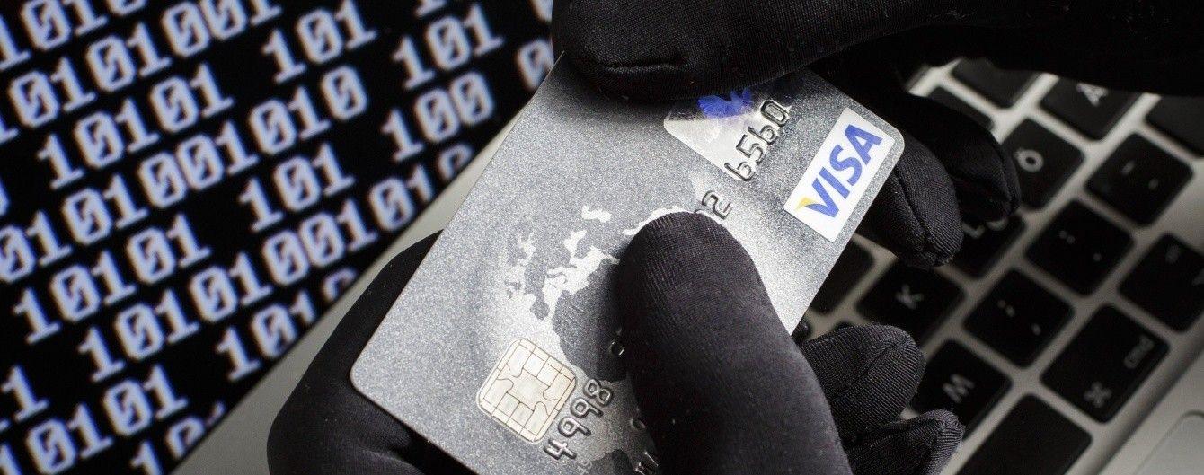 В Швеции граждане вживляют чипы под кожу вместо пластиковых карточек