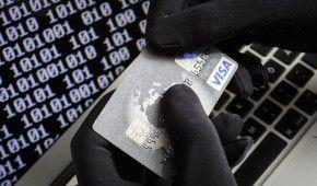 """Шахраї від імені """"Укрпошти"""" розсилають листи-пастки, аби потім вкрасти гроші з банківських карток"""