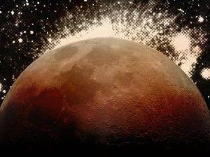 Как пережить самое длинное за сто лет лунное затмение