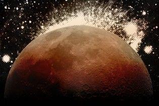 Як пережити найтриваліше за століття місячне затемнення