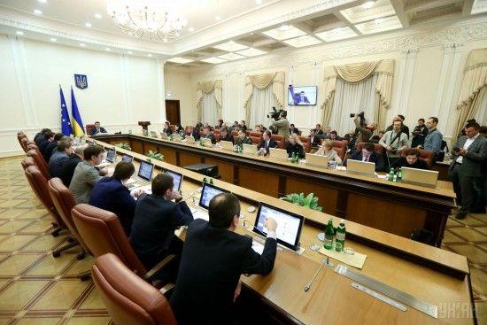 Уряд виділив 25 млн грн на житло для сімей героїв Небесної сотні
