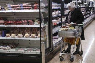 В Польше владелец супермаркета приказал проверять всех украинцев на кассе