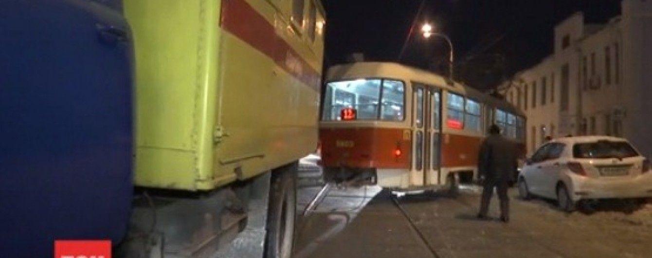 Керер порно поезда как сходят с рельс видео