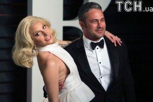 Леди Гага вернулась к бывшему бойфренду после полугодовой разлуки – СМИ