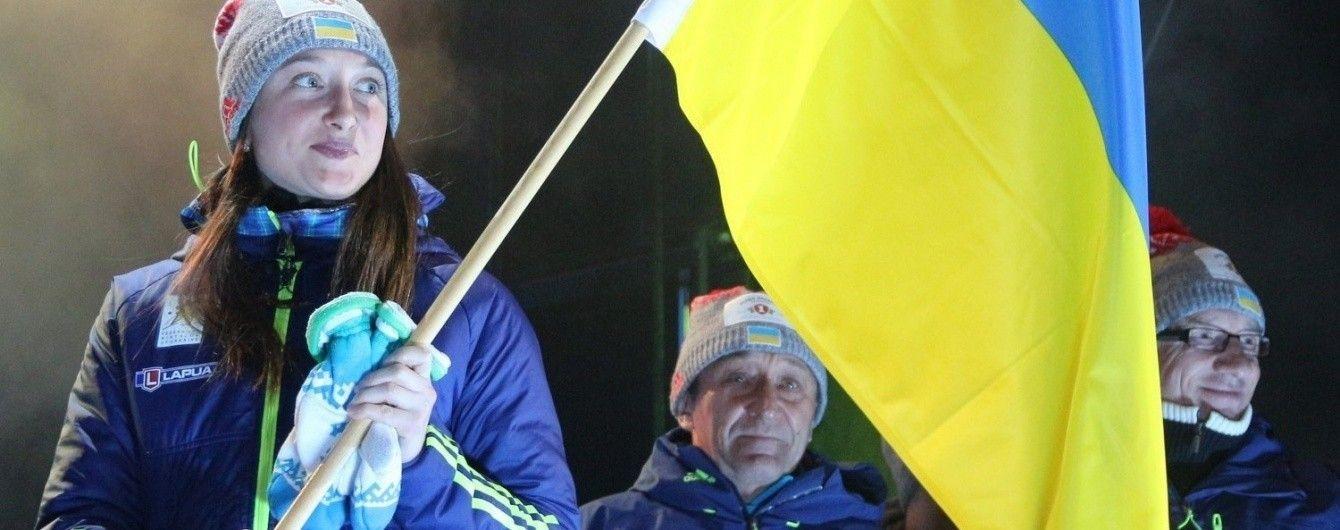 В Австрии стартует чемпионат мира по биатлону: календарь гонок и состав Украины