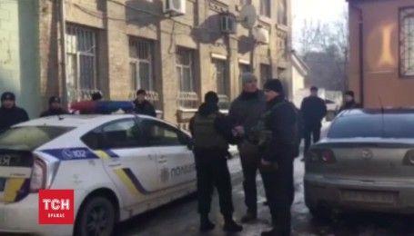 Для суда над экс-«торнадовцем» Пугачевым усилили меры безопасности