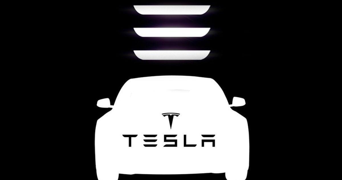 9966b3c58713 Фирма Adidas пожаловалась на компанию Tesla - Новости - TCH.ua