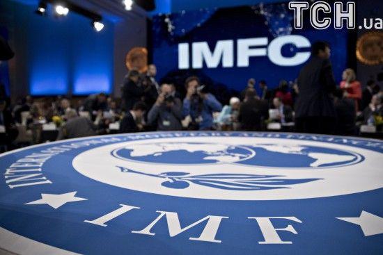 У Зеленського розповіли про план співпраці з МВФ