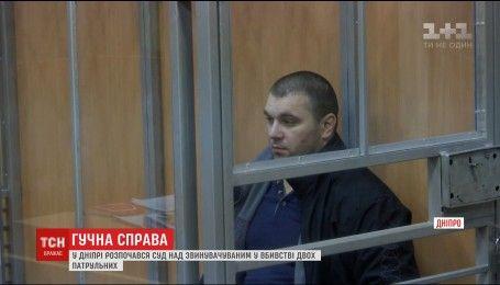 Дело Пугачева в Днепре будет рассматривать суд присяжных