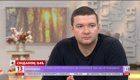Засновник порталу dtp.kiev.ua розповів про основні причини аварій в Україні