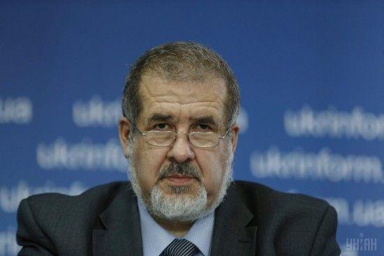 Голова Меджлісу назвав російських окупантів повністю відповідальними за трагедію в Керчі